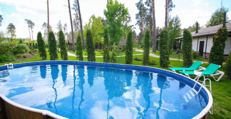 Міні-басейн
